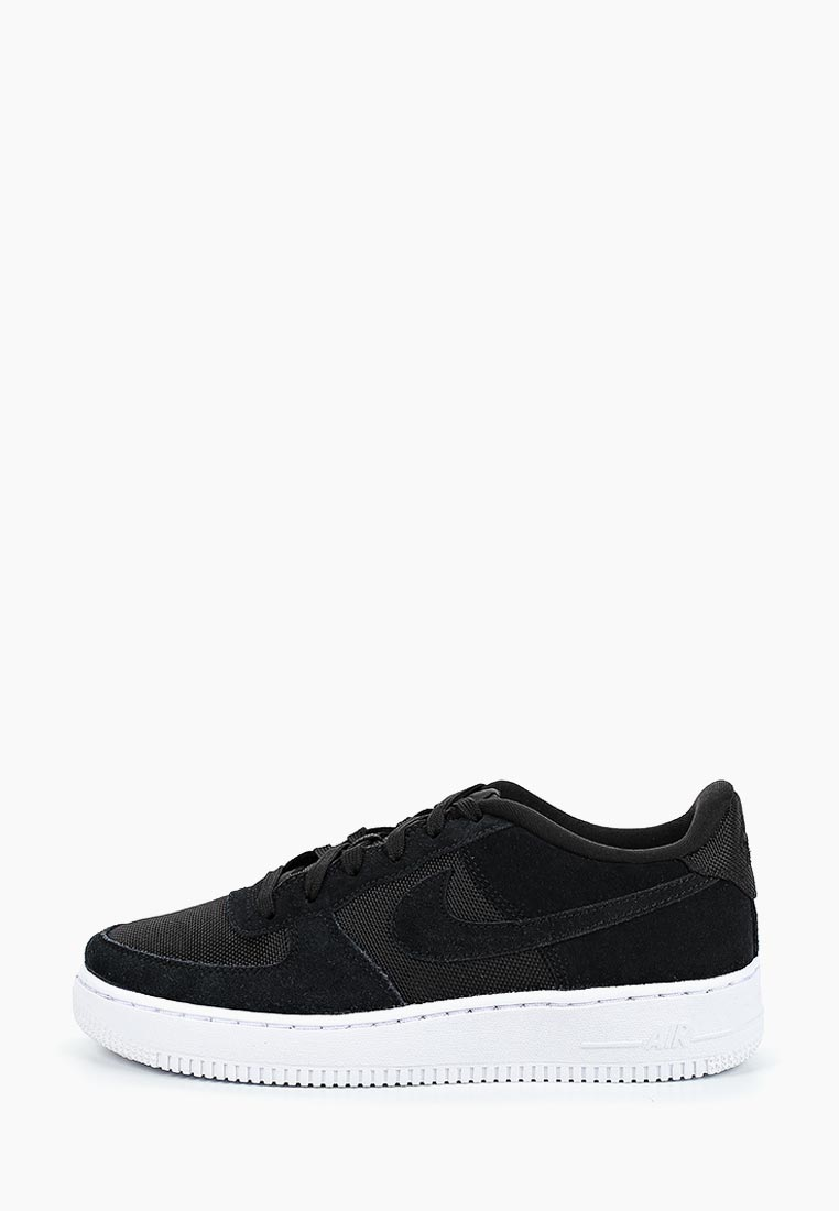 Кеды для мальчиков Nike (Найк) BQ6979