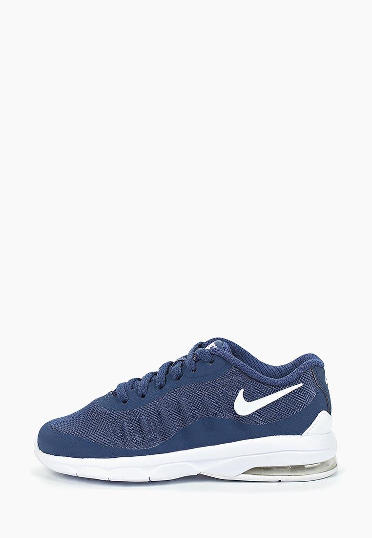 Кроссовки для мальчиков Nike (Найк) 749573