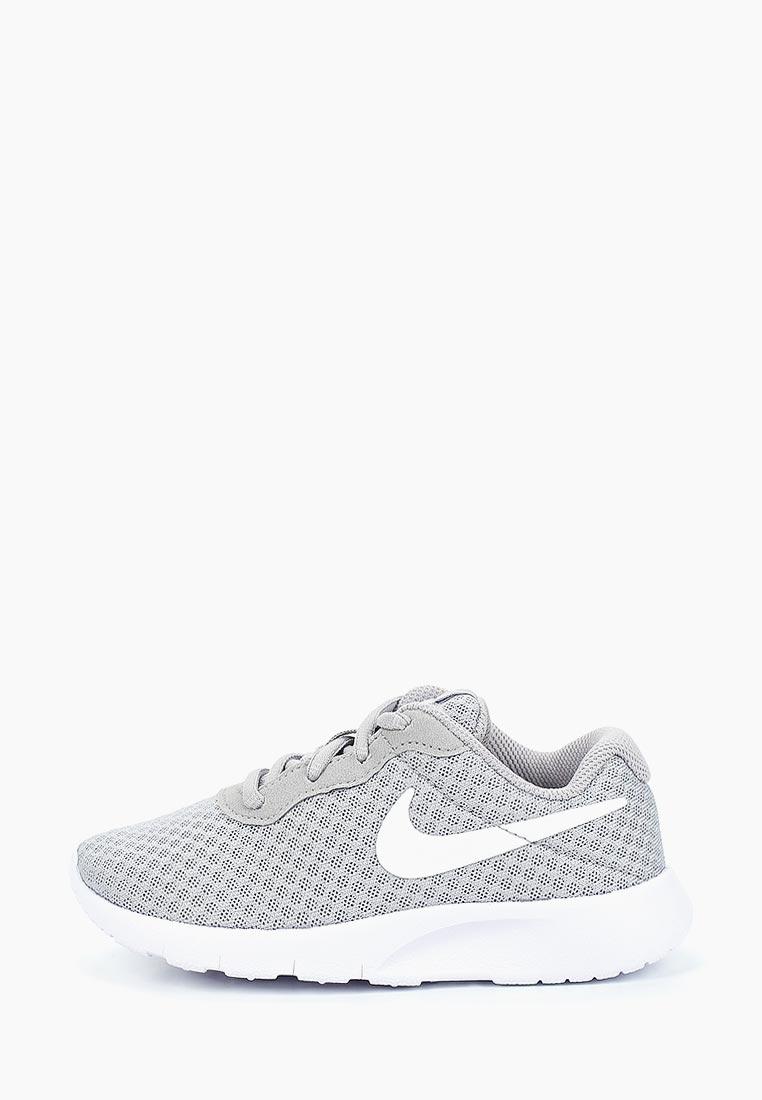 Кроссовки для мальчиков Nike (Найк) 818382