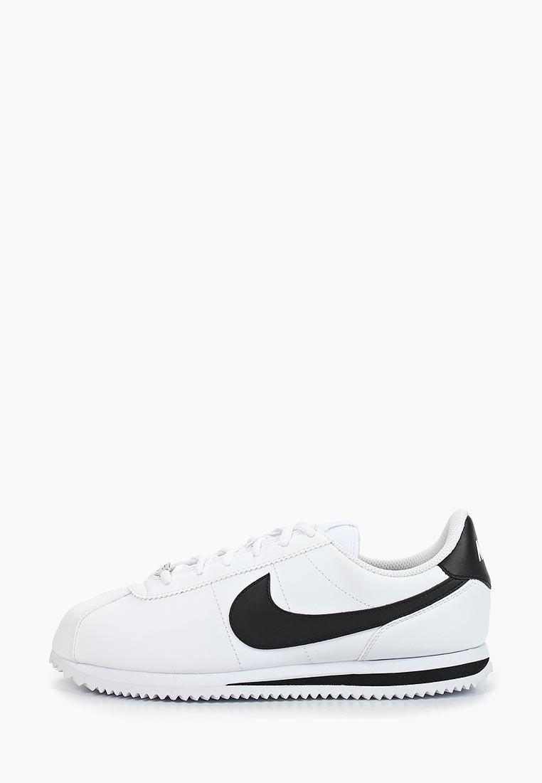 Кроссовки для мальчиков Nike (Найк) 904764