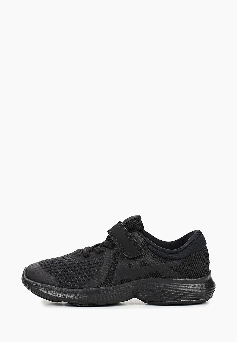 Кроссовки для мальчиков Nike (Найк) 943305