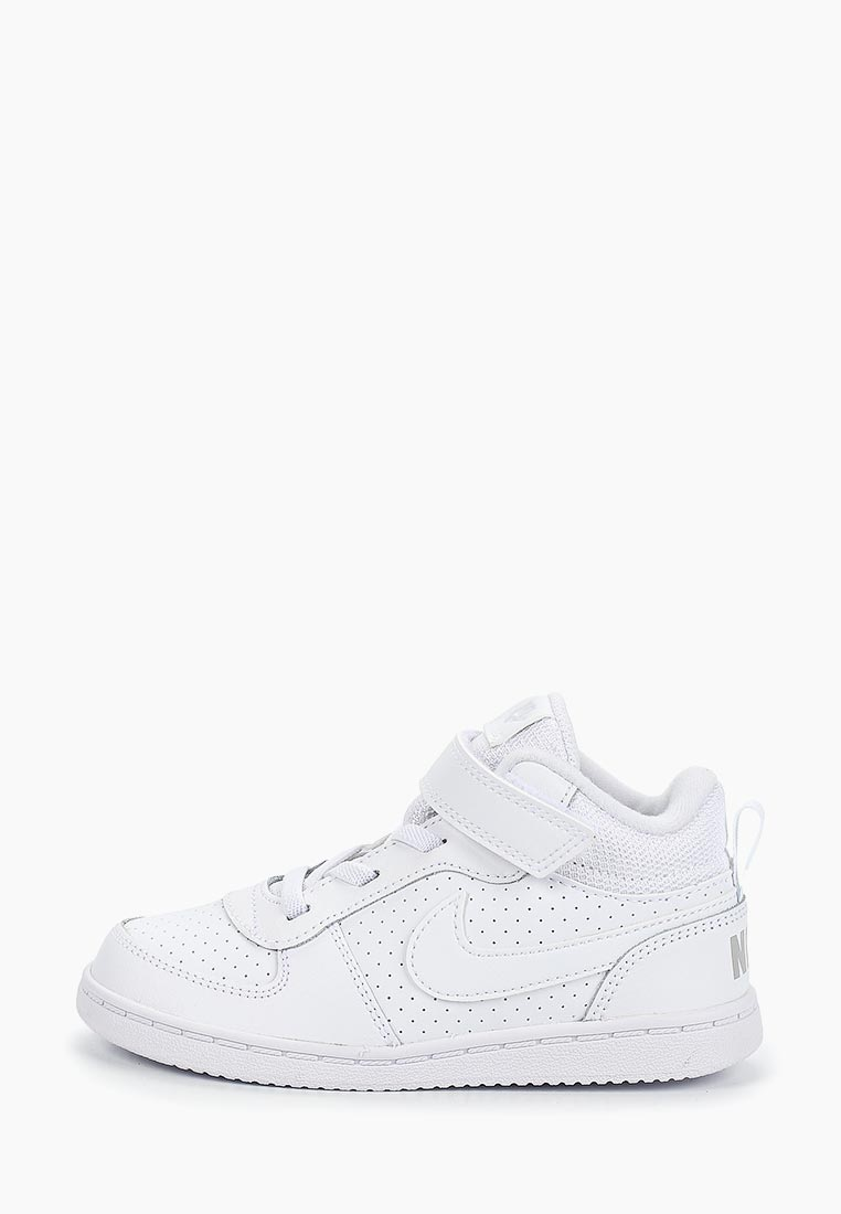 Кеды для мальчиков Nike (Найк) 870027