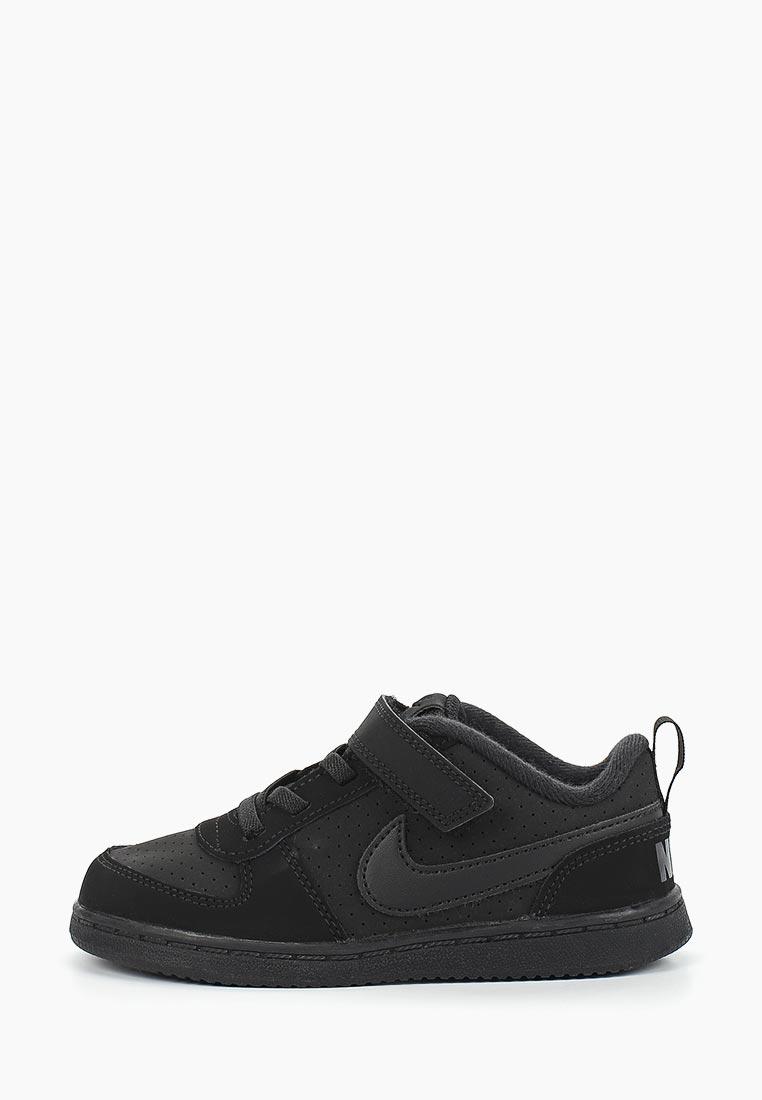 Кеды для мальчиков Nike (Найк) 870029
