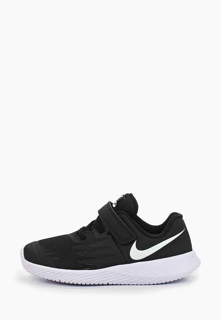 Кроссовки для мальчиков Nike (Найк) 907255