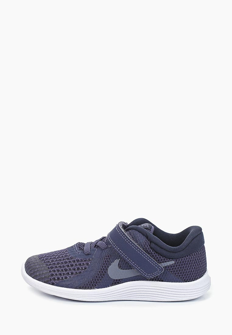 Кроссовки для мальчиков Nike (Найк) 943304