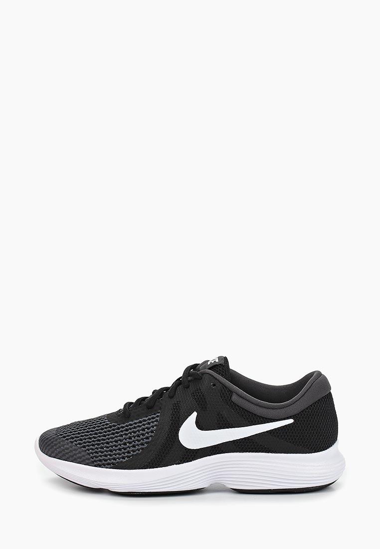 Кроссовки для мальчиков Nike (Найк) 943309