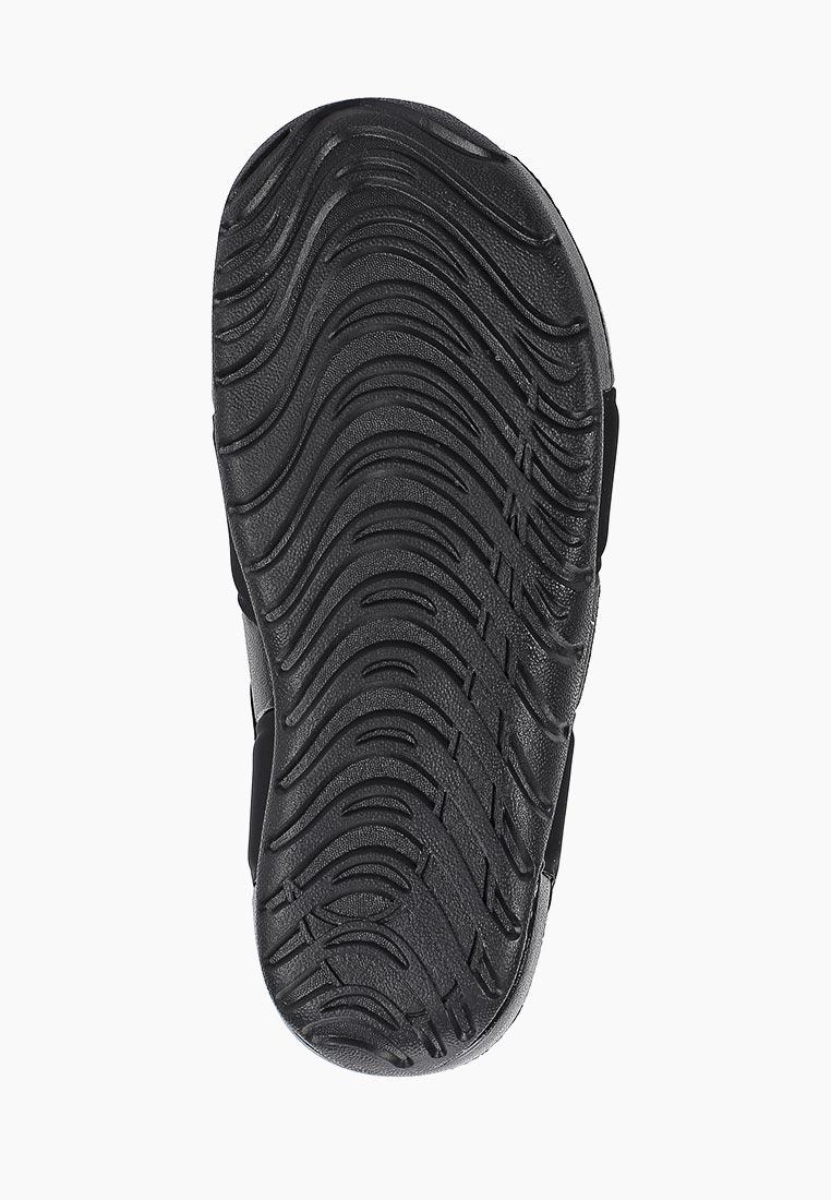 Сандалии для мальчиков Nike (Найк) 943826: изображение 5