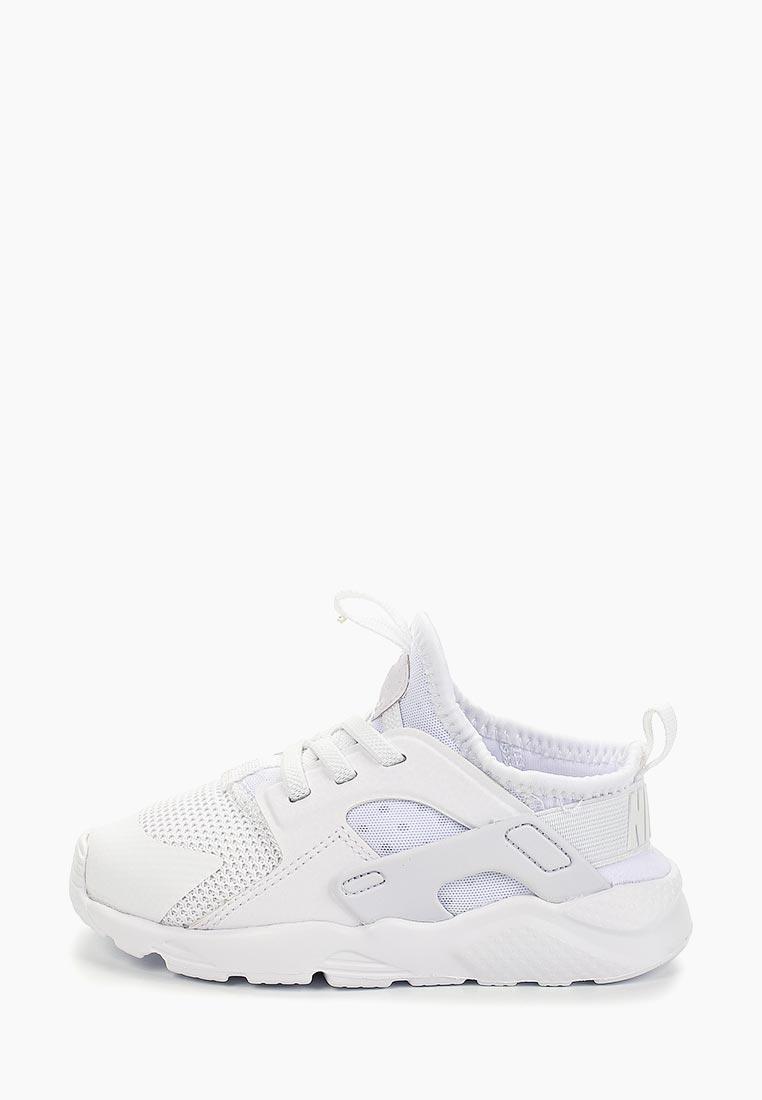 Кроссовки для мальчиков Nike (Найк) 859594