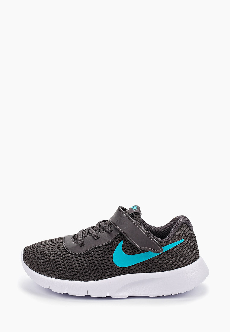 Кроссовки для мальчиков Nike (Найк) 818383
