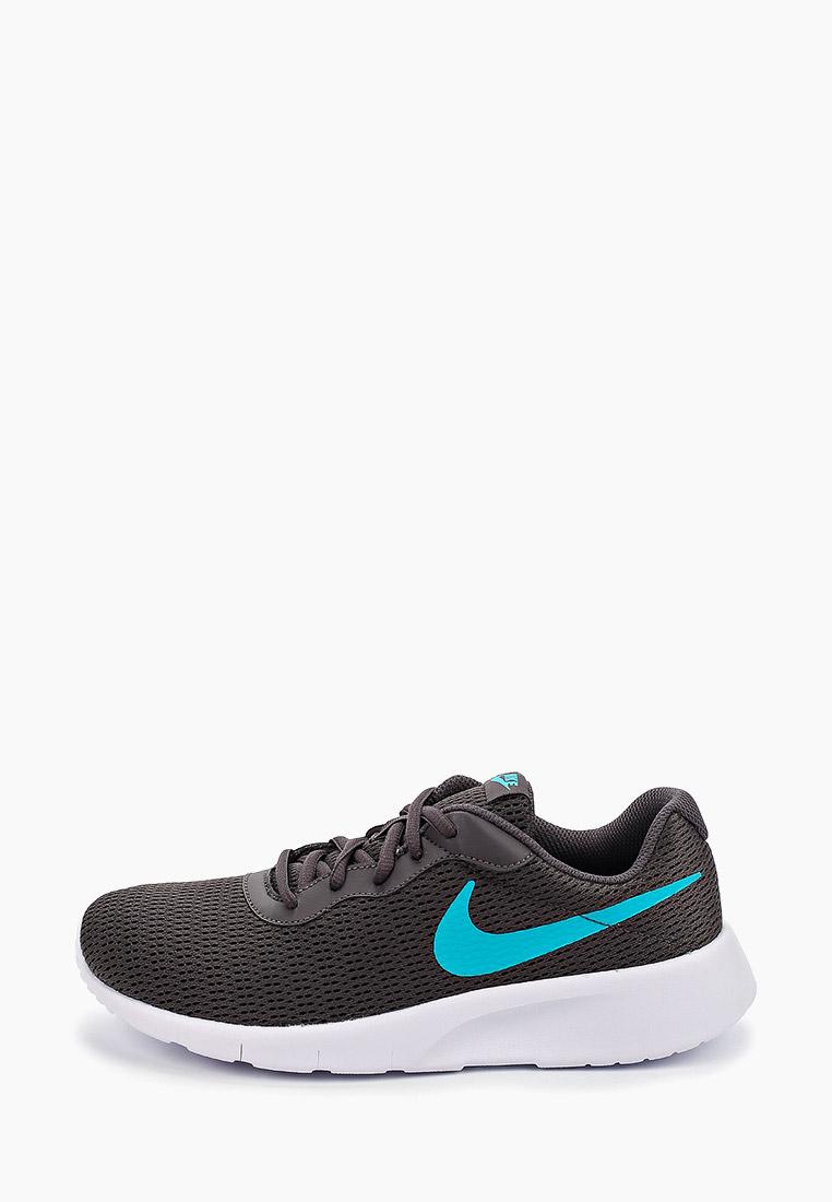 Кроссовки для мальчиков Nike (Найк) 818381