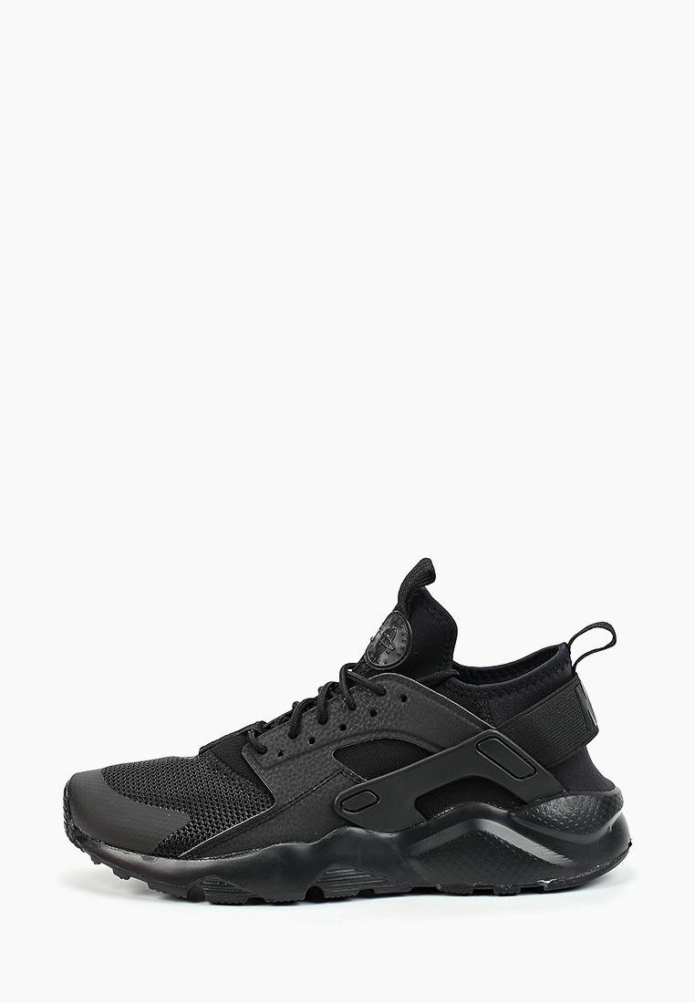 Кроссовки для мальчиков Nike (Найк) 847569