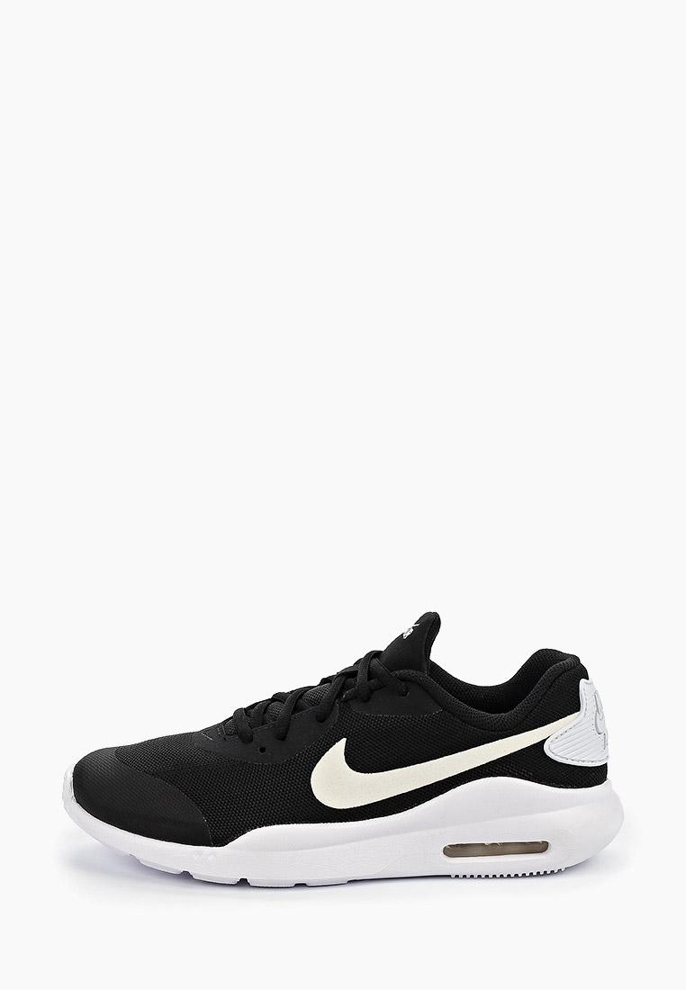 Кроссовки для мальчиков Nike (Найк) AR7419
