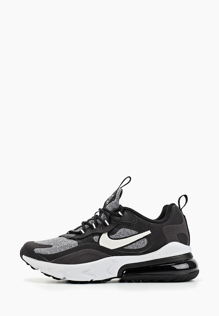 Кроссовки для мальчиков Nike (Найк) BQ0103