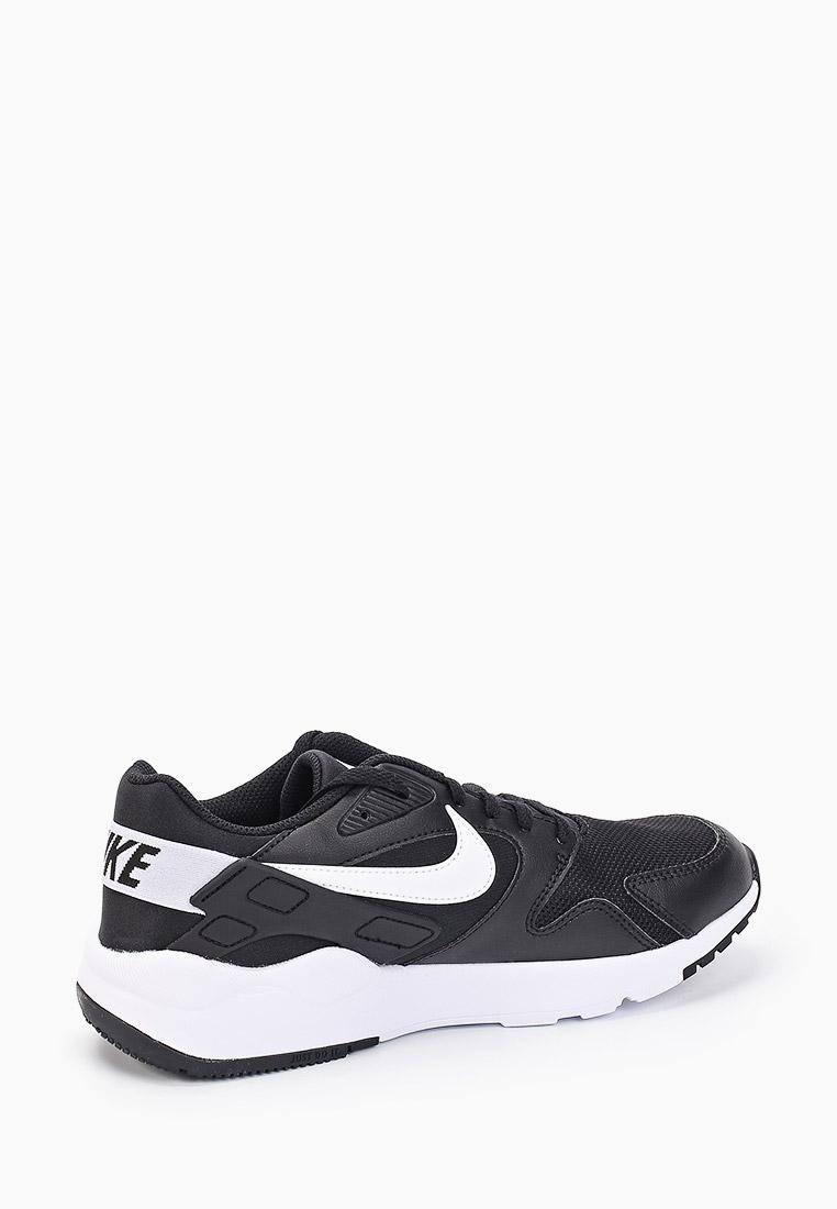 Кроссовки для мальчиков Nike (Найк) AT5604: изображение 3