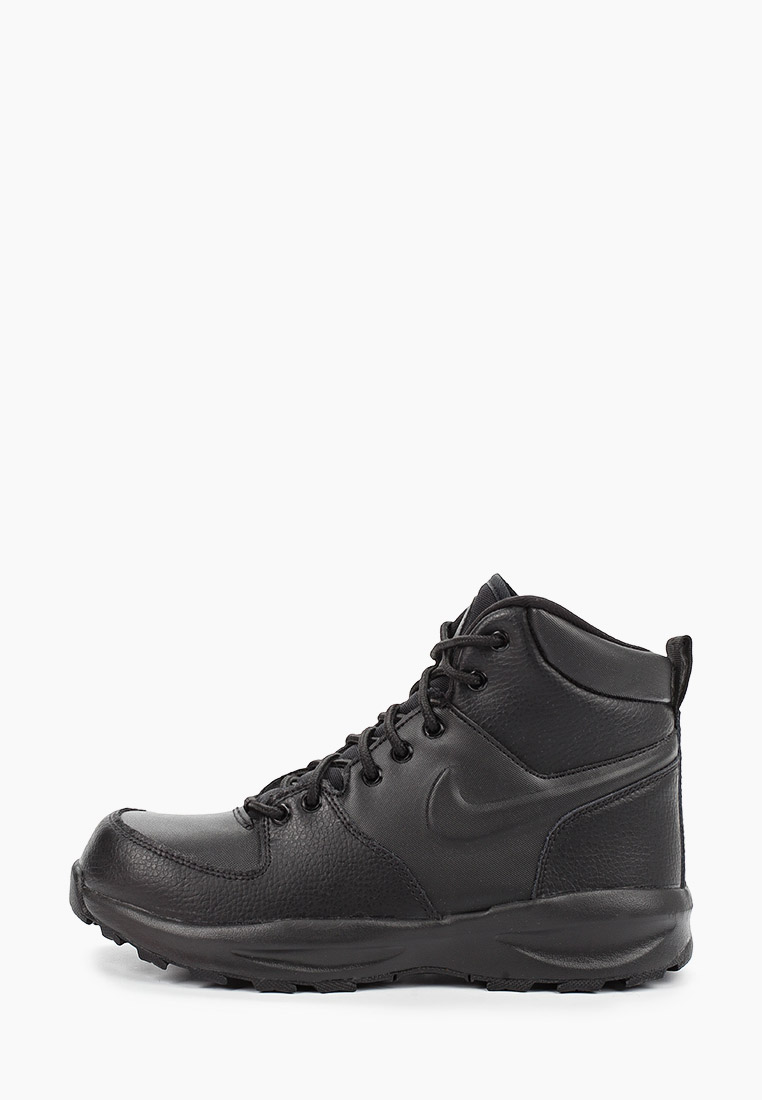 Кроссовки для мальчиков Nike (Найк) BQ5372
