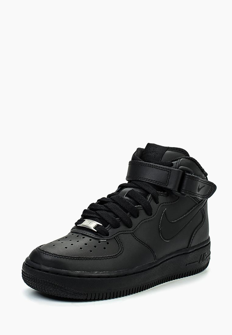 Кроссовки для мальчиков Nike (Найк) 314195