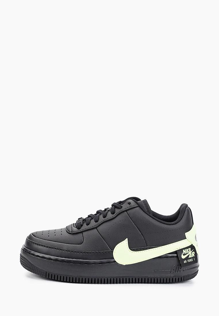 Женские кеды Nike (Найк) CN0139