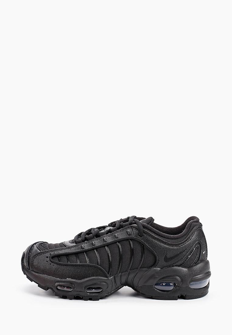 Кроссовки для мальчиков Nike (Найк) BQ9810