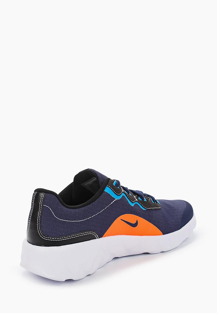 Кроссовки для мальчиков Nike (Найк) CD9017: изображение 3