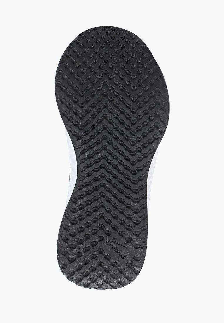 Кроссовки для мальчиков Nike (Найк) BQ5672: изображение 5