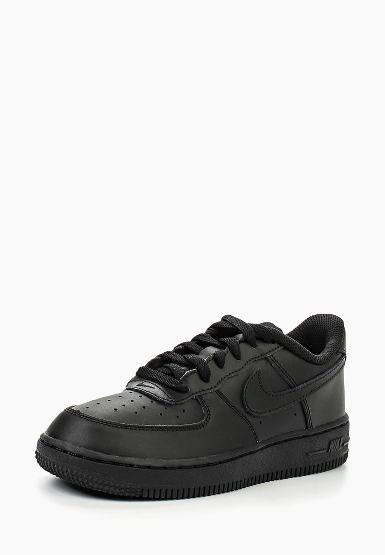 Кроссовки для мальчиков Nike (Найк) 314193