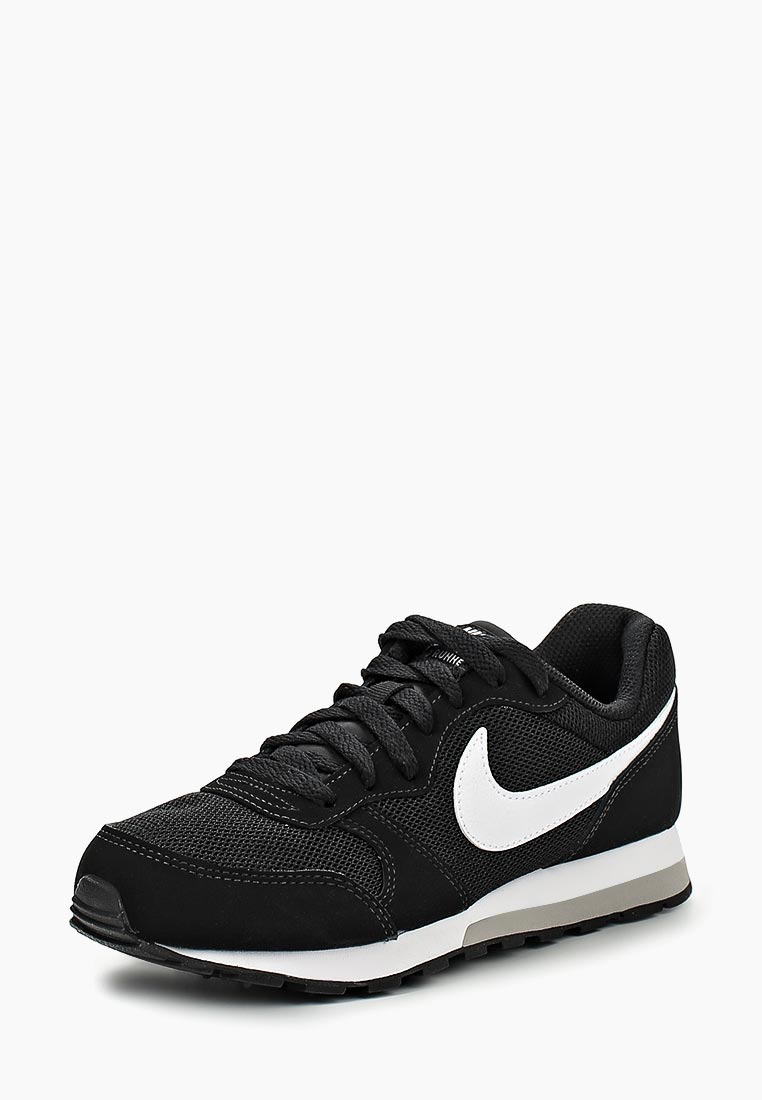 Кроссовки для мальчиков Nike (Найк) 807316-001: изображение 5