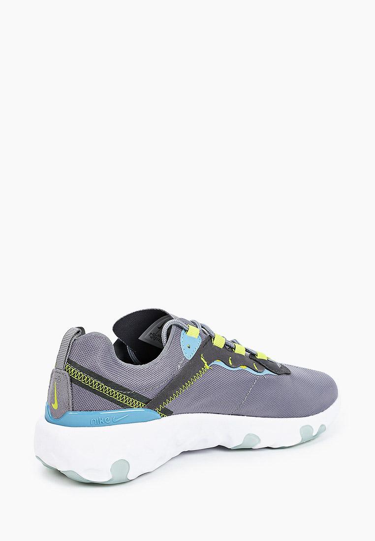 Кроссовки для мальчиков Nike (Найк) CK4081: изображение 3