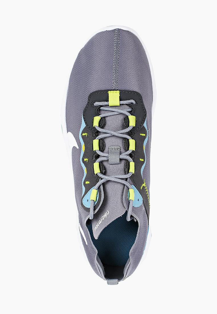 Кроссовки для мальчиков Nike (Найк) CK4081: изображение 4