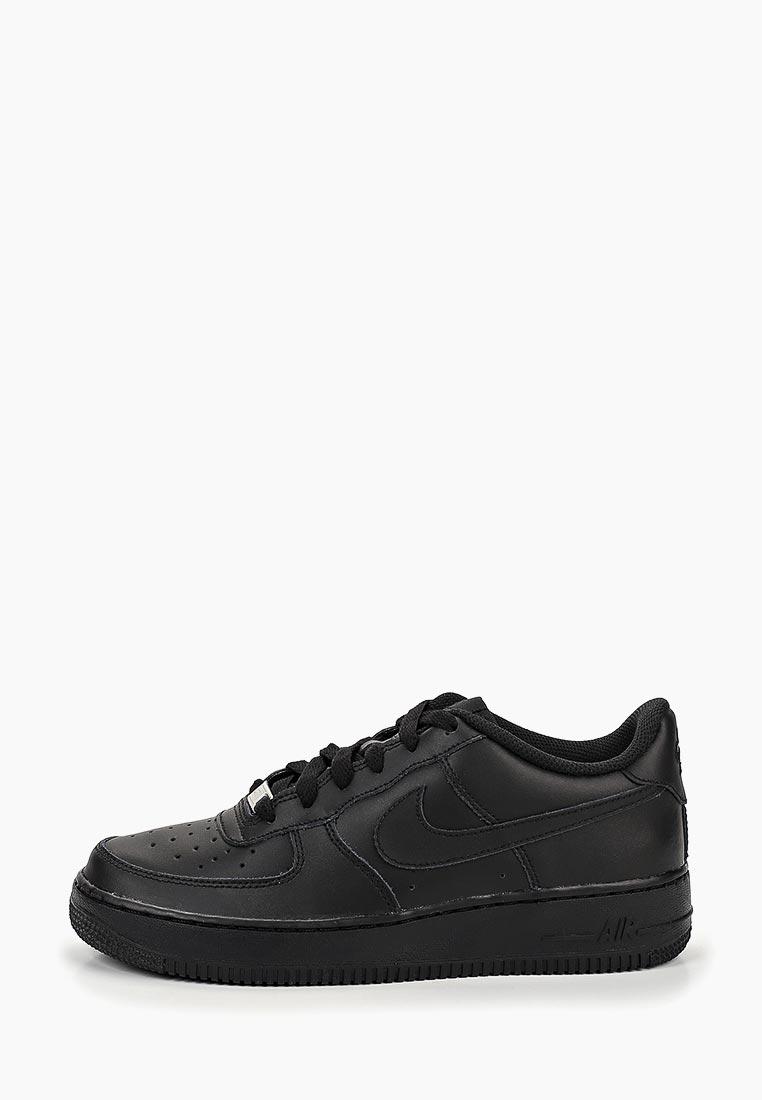 Кеды для мальчиков Nike (Найк) 314192