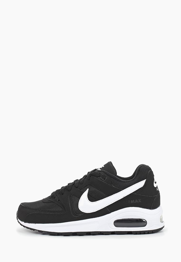 Кроссовки для мальчиков Nike (Найк) 844346