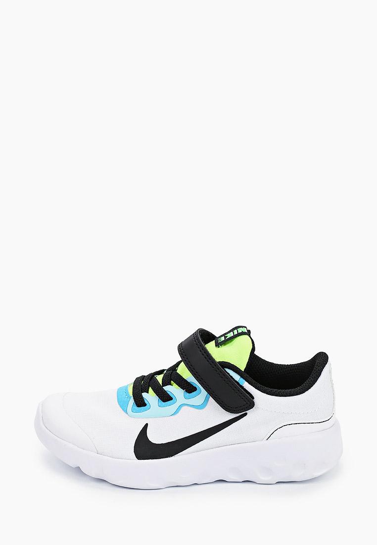 Кроссовки для мальчиков Nike (Найк) CD9016