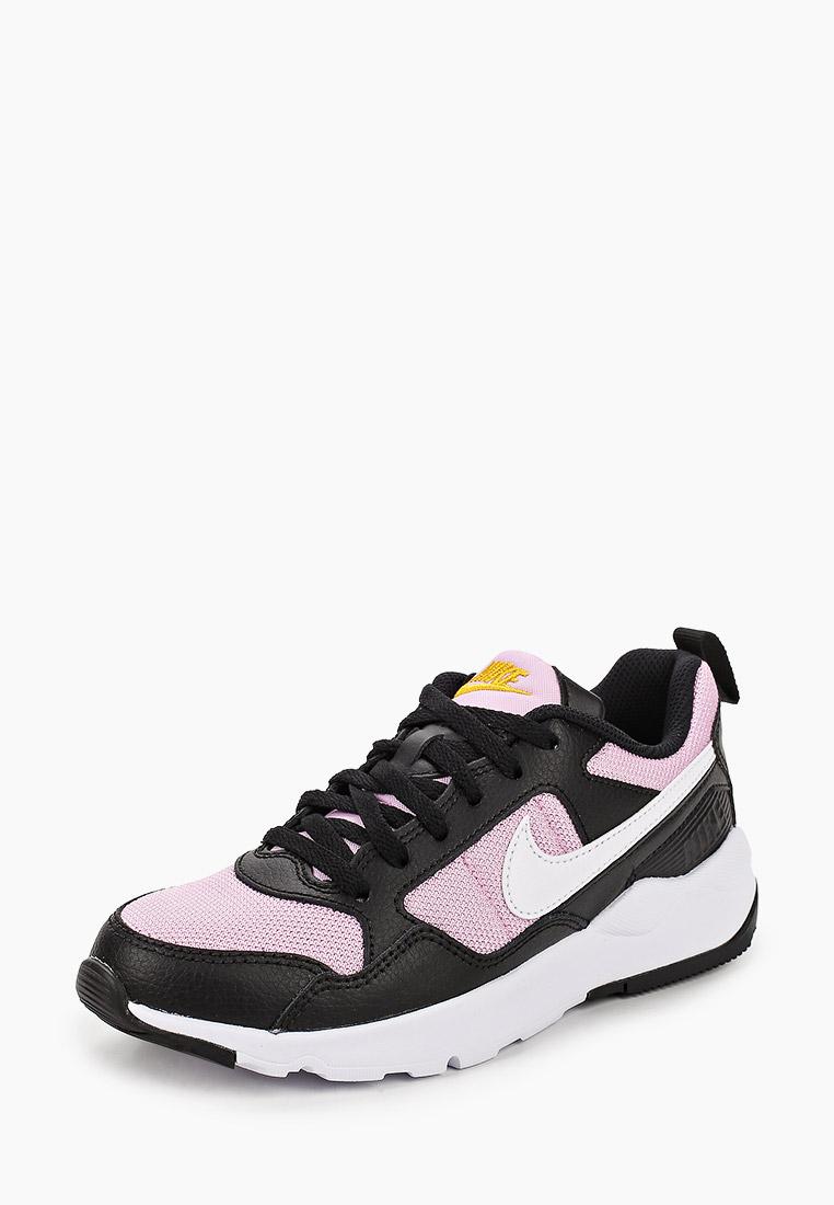 Кроссовки для мальчиков Nike (Найк) CK4079: изображение 2