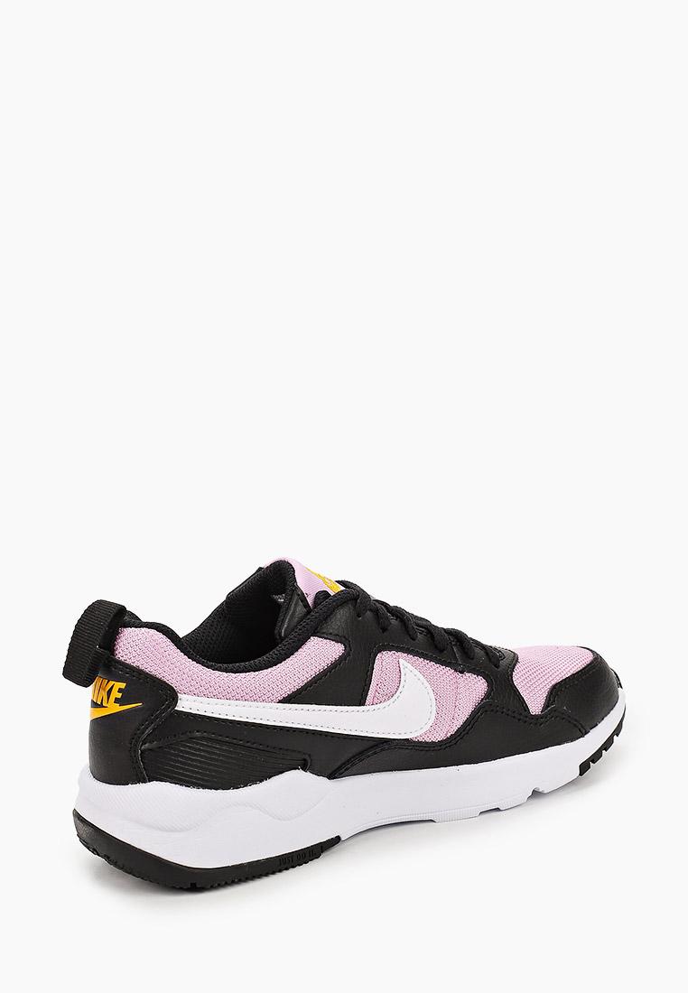 Кроссовки для мальчиков Nike (Найк) CK4079: изображение 3