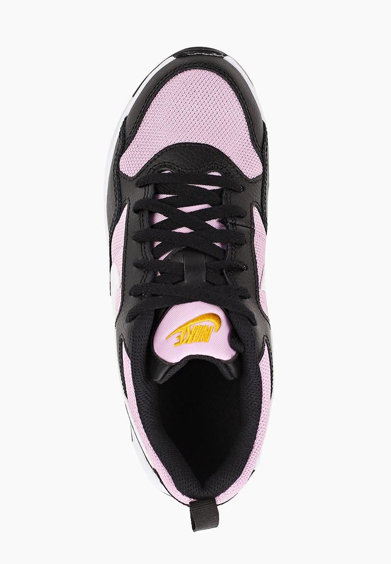 Кроссовки для мальчиков Nike (Найк) CK4079: изображение 4
