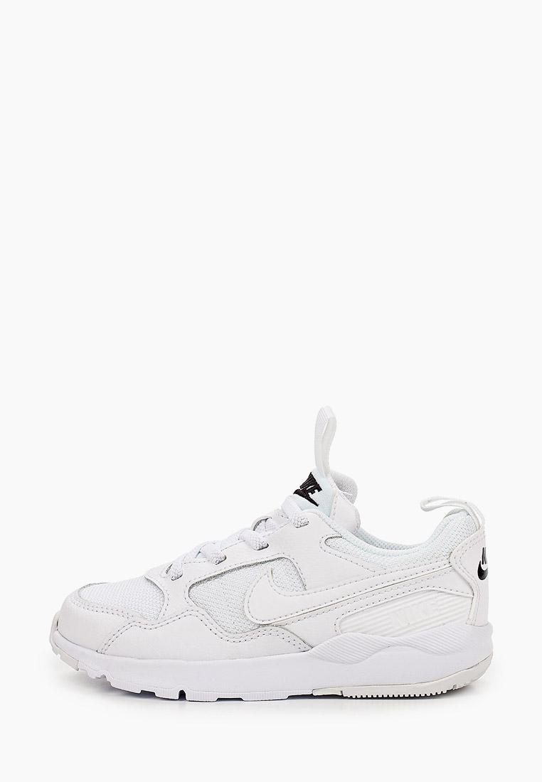 Кроссовки для мальчиков Nike (Найк) CK4078