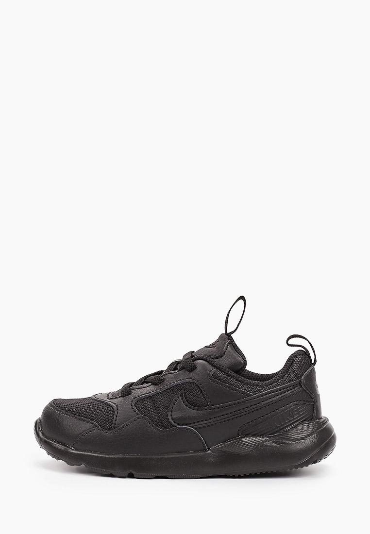 Кроссовки для мальчиков Nike (Найк) CK4080