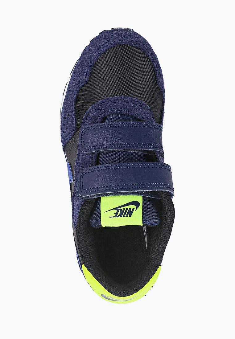 Кроссовки для мальчиков Nike (Найк) CN8559: изображение 4
