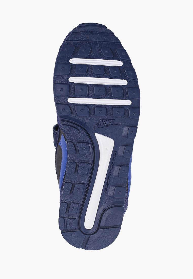 Кроссовки для мальчиков Nike (Найк) CN8559: изображение 5