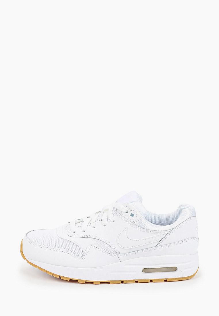 Кроссовки для мальчиков Nike (Найк) 807602