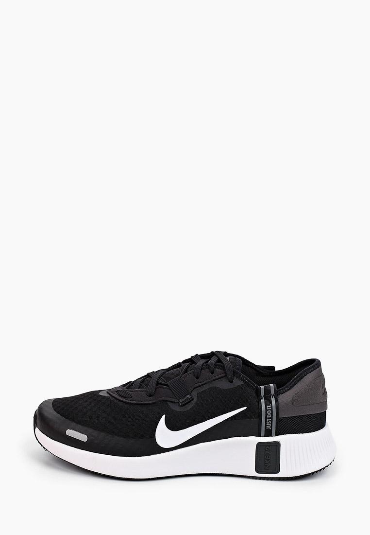Кроссовки для мальчиков Nike (Найк) DA3260