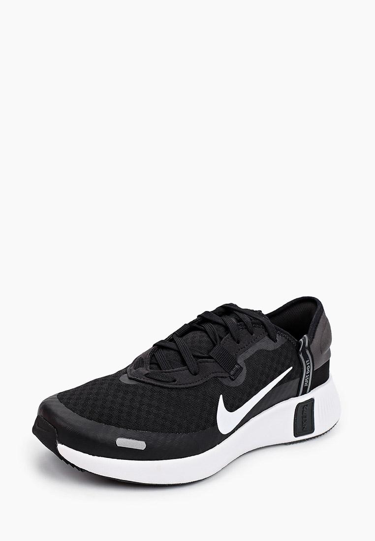 Кроссовки для мальчиков Nike (Найк) DA3260: изображение 2