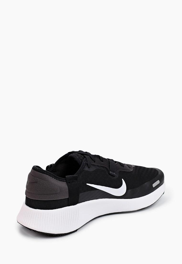 Кроссовки для мальчиков Nike (Найк) DA3260: изображение 3