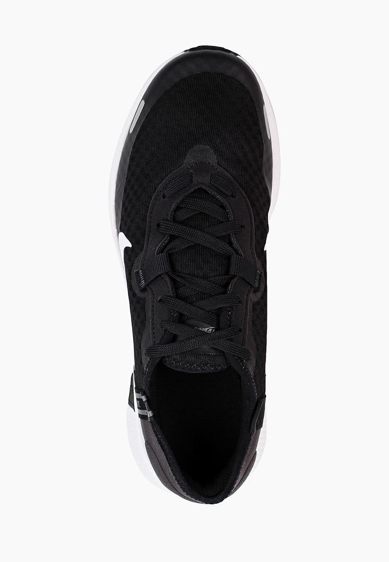 Кроссовки для мальчиков Nike (Найк) DA3260: изображение 4