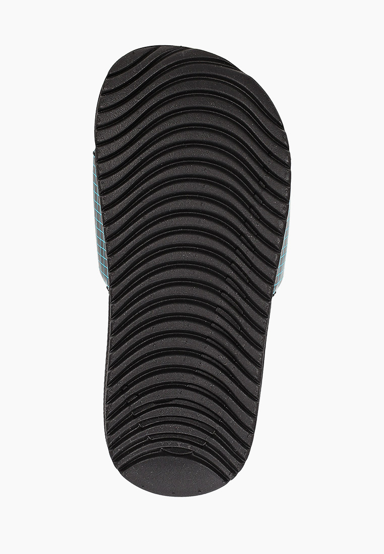 Сланцы для мальчиков Nike (Найк) CW1657: изображение 5