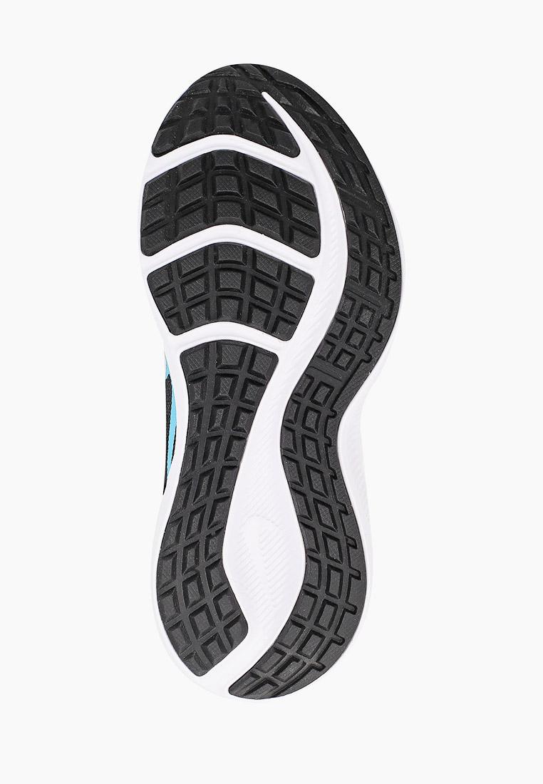 Кроссовки для мальчиков Nike (Найк) CJ2067: изображение 5