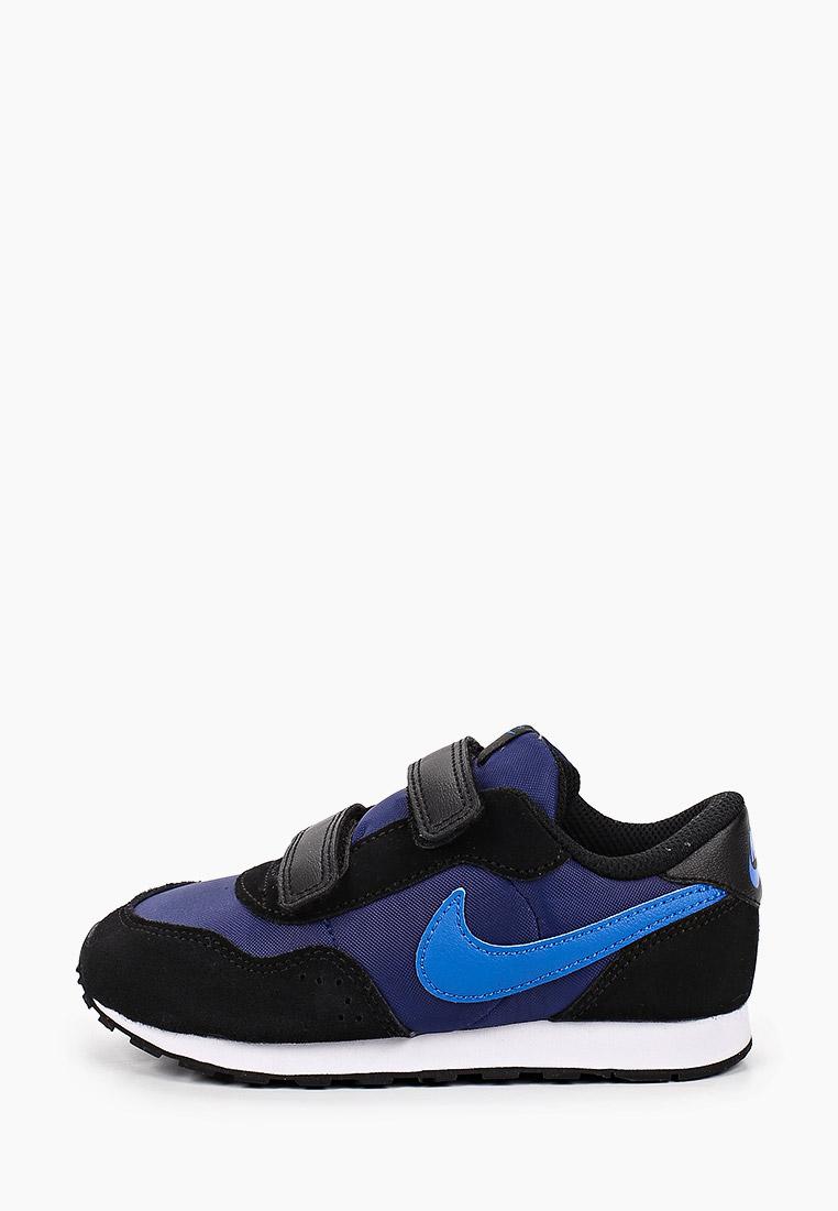 Кроссовки для мальчиков Nike (Найк) CN8560: изображение 1