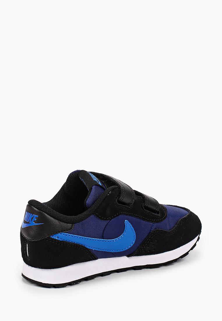 Кроссовки для мальчиков Nike (Найк) CN8560: изображение 3