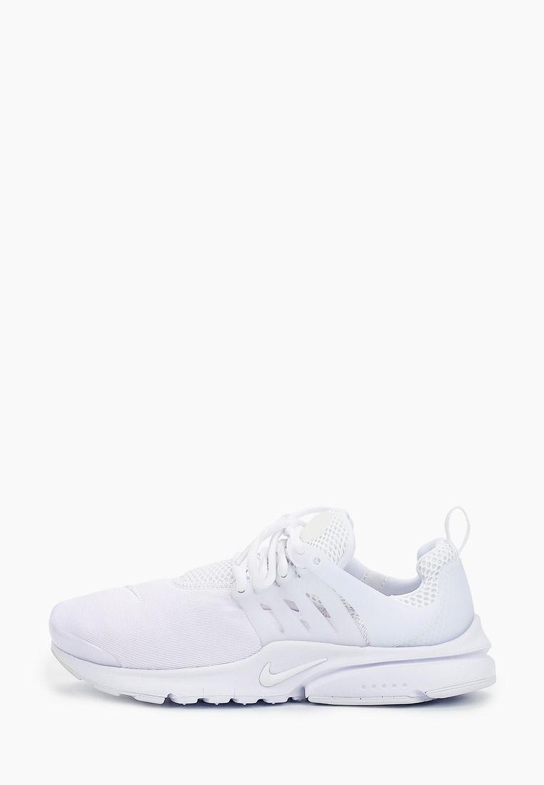 Кроссовки для мальчиков Nike (Найк) 833875