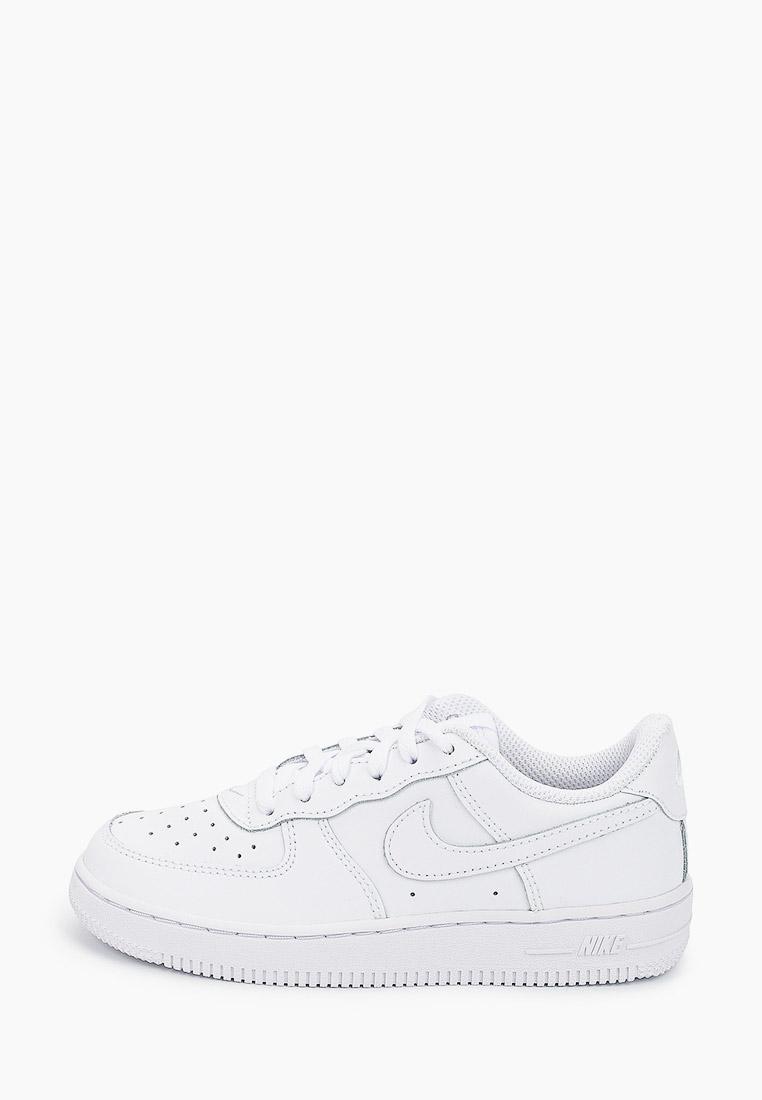 Кеды для мальчиков Nike (Найк) DH2925