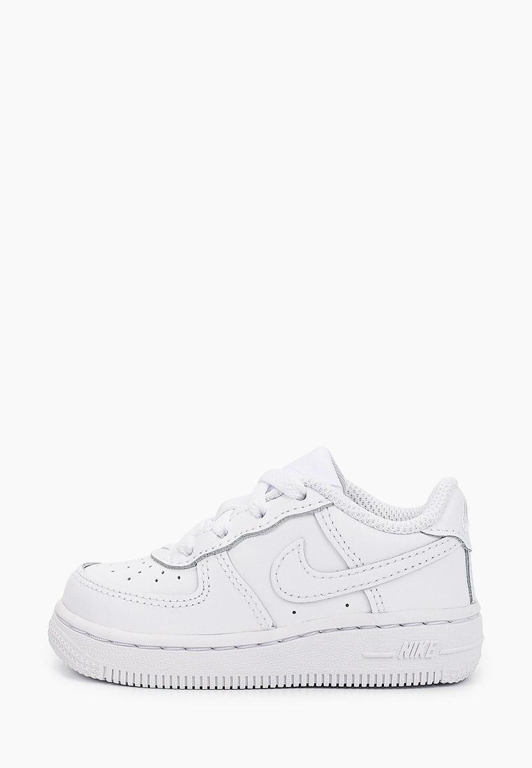 Кеды для мальчиков Nike (Найк) DH2926